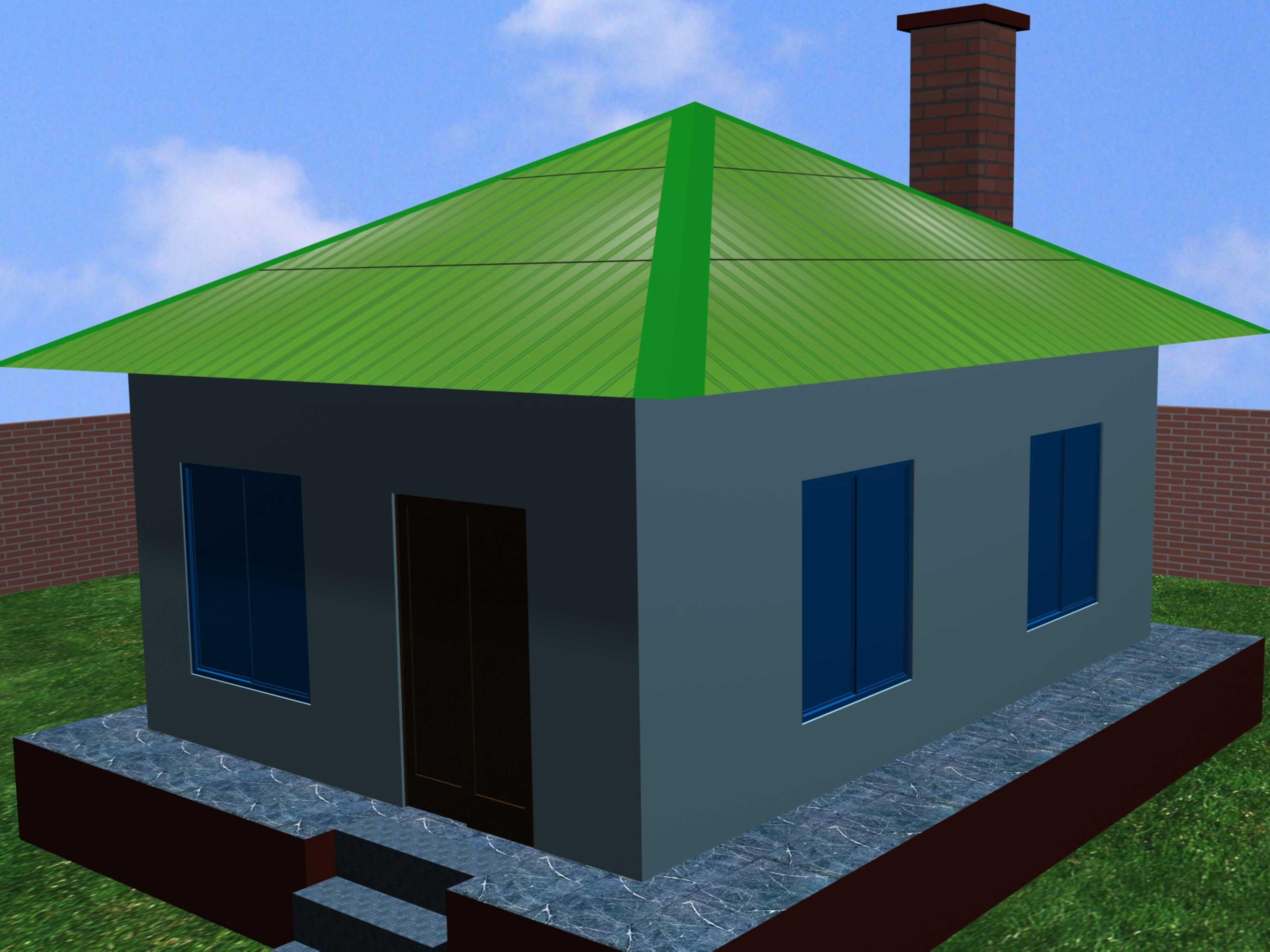 Install Metal Roofing Metal roof installation, Metal