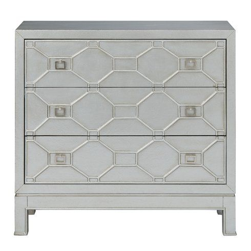 Andrus 3 Drawer Accent Chest Furniture Quality Bedroom Furniture Rustic Bedroom Furniture