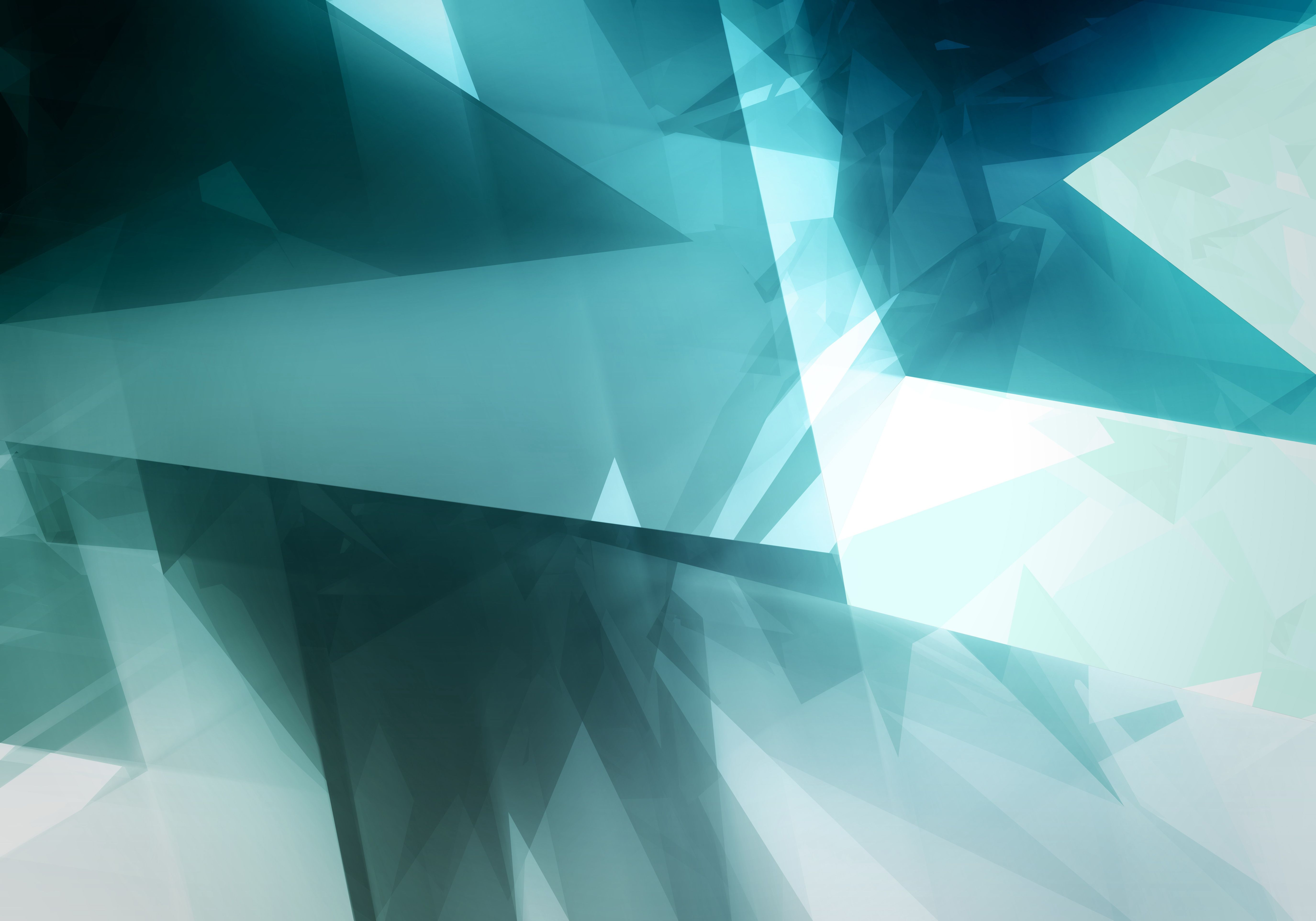 Turquoise HD Wallpapers Backgrounds