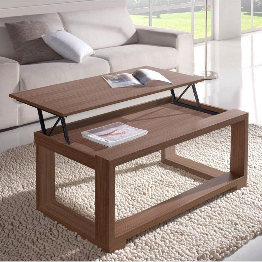 But Table Basse Plateau Relevable Meubles Avec But Table Basse Plateau Relevable Et Table Basse Amovible 26 10 Table Basse Relevable Table Basse Table De Salon
