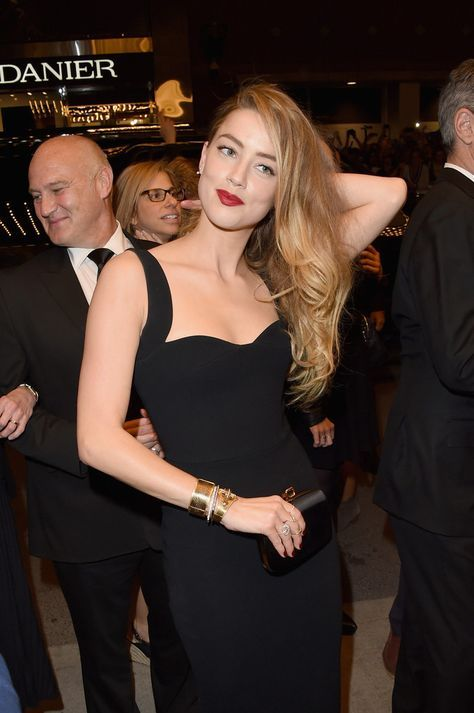 Amber Heard Photostream Amber Heard Hair Amber Heard Photos Amber Heard