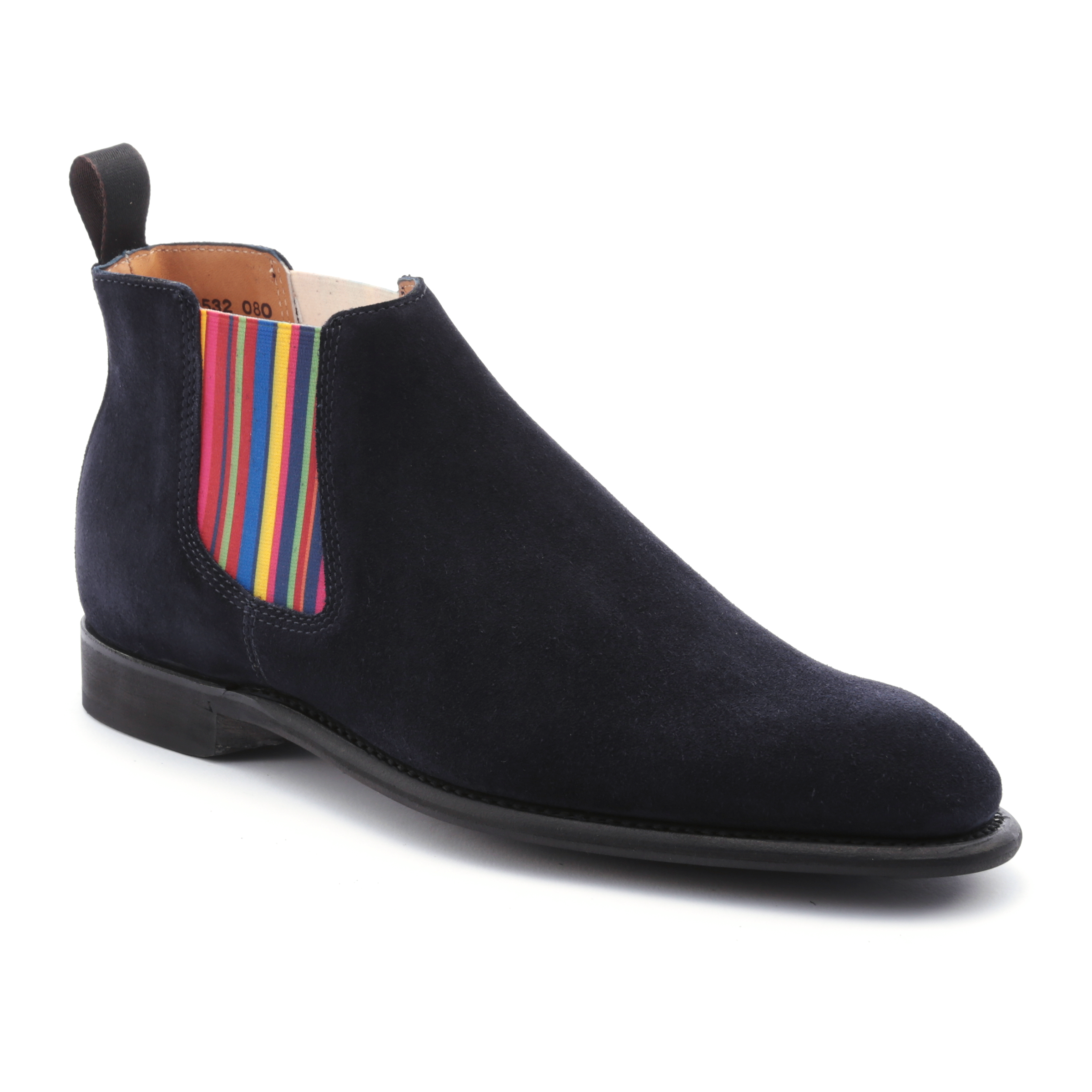 BowenChaussures hommeChaussure et by Rookery Boots SpVUzM