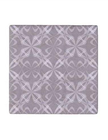 Late gothic dreams design stone magnet $7.70