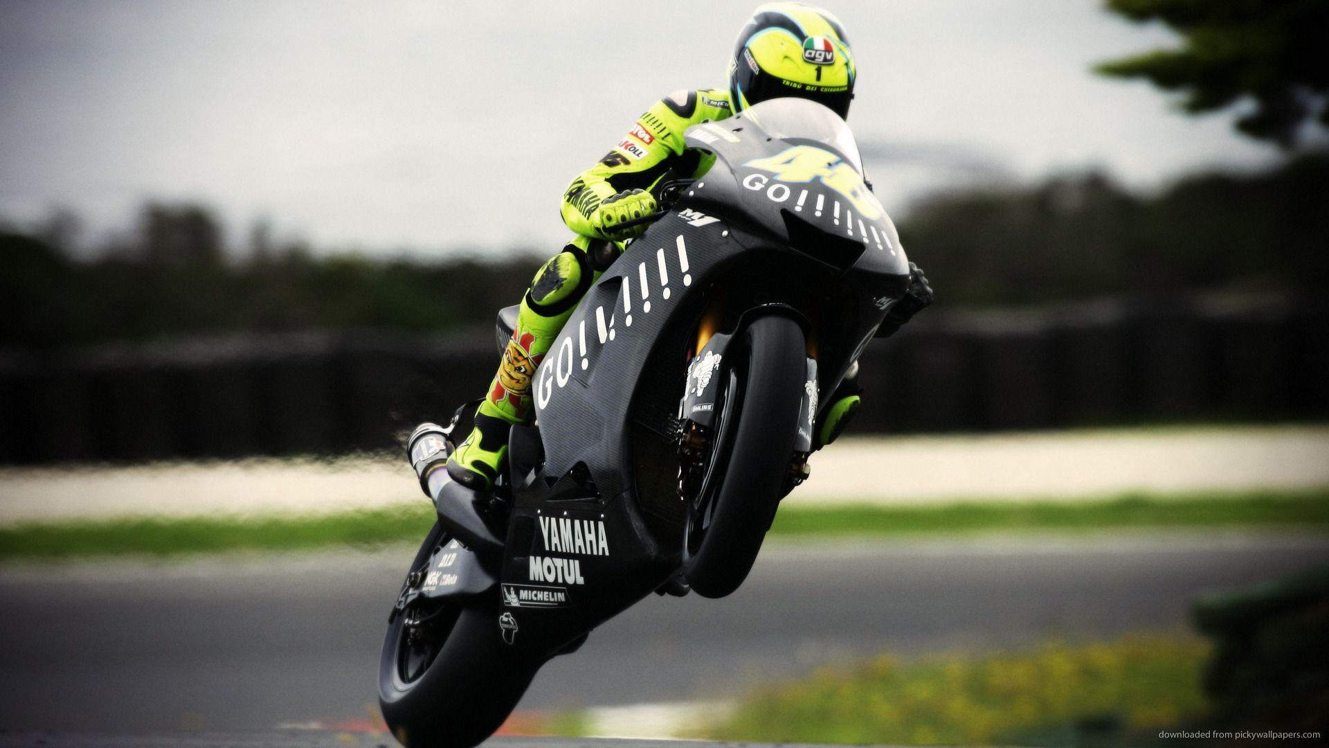 Best images about vr valentino rossi on pinterest ducati 19201200 best images about vr valentino rossi on pinterest ducati 19201200 wallpaper valentino rossi voltagebd Images