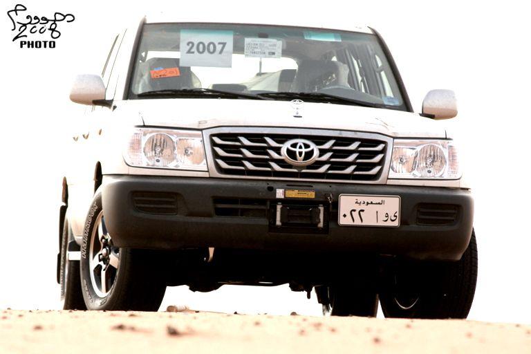 صور جيب هدد 2007 روح القصيد Suv Photo Suv Car