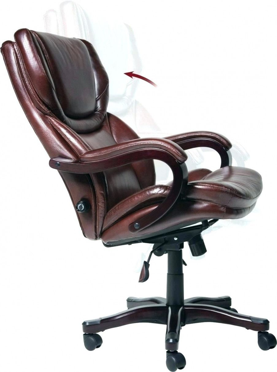 Reclining Office Chair Staples Home Furniture Sets Check More At Http