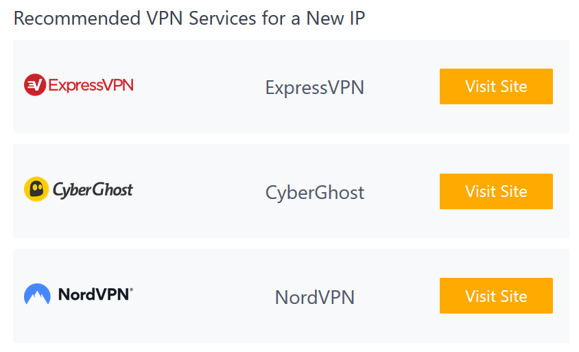 1fa1f5920efd9f503ae3f63227538839 - How To Change Country On Vpn