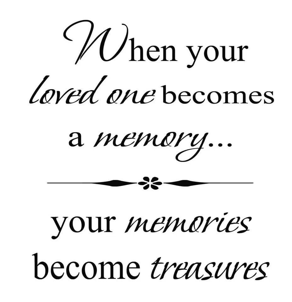 Wish You Were Here Quotes So True Miss All That Are Gone Wish You Were Here  Inspiration