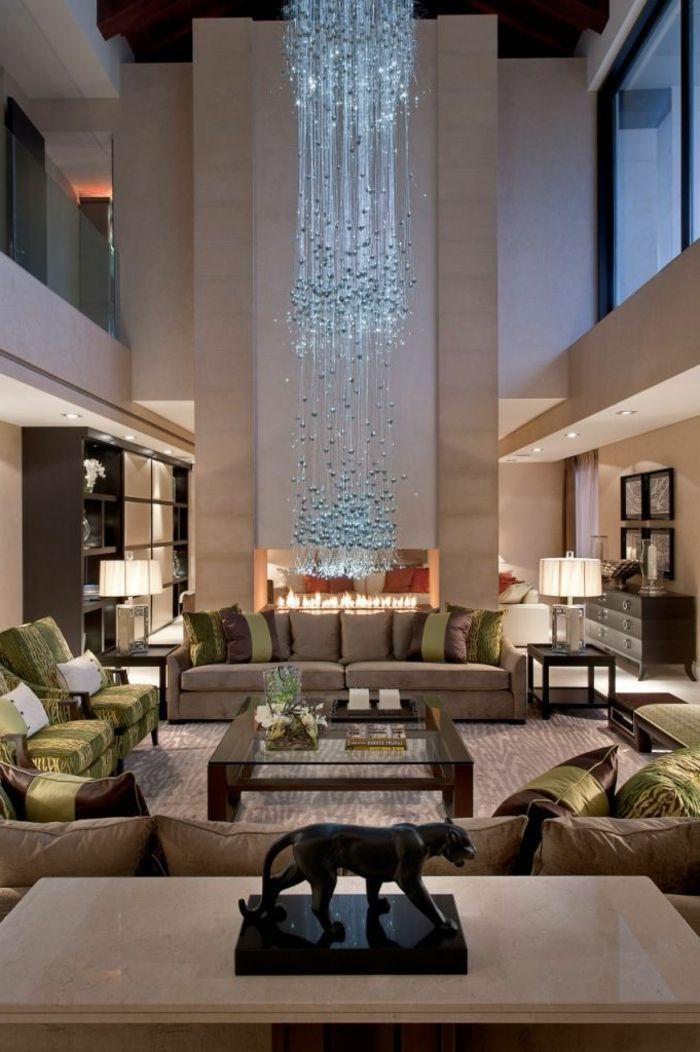 joli salon avec lampadaire conforama dans le salon conforama pas cher meubles modernes jpg 700 1 052 pixels lampe salon pinterest salons and house