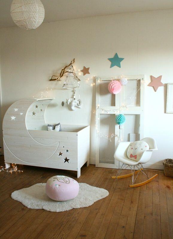 Img 5511 nouveau n chambre garcon id es de lit et chambre de petites filles - Chambre nouveau ne ...