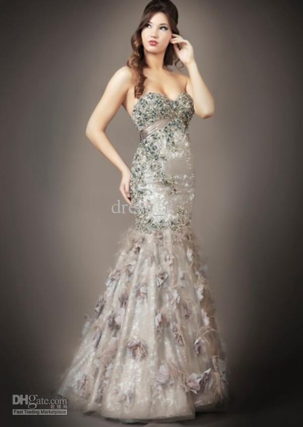 0cd98eddf268 Best Prom Dress Designers