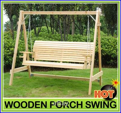 Free Standing Porch Swing Google Search Porch Swing Swinging