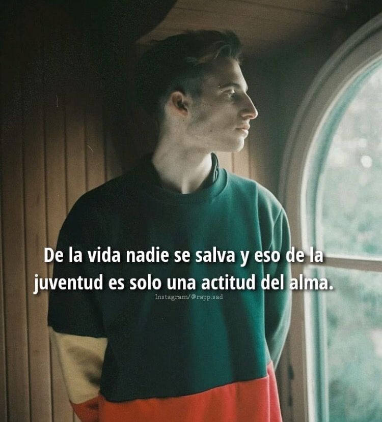 Pin De Karen Corrales En Frestyler Argentina México Chile España Y Más Frases De Raperos Frases De Rap Frases De Canciones Rap