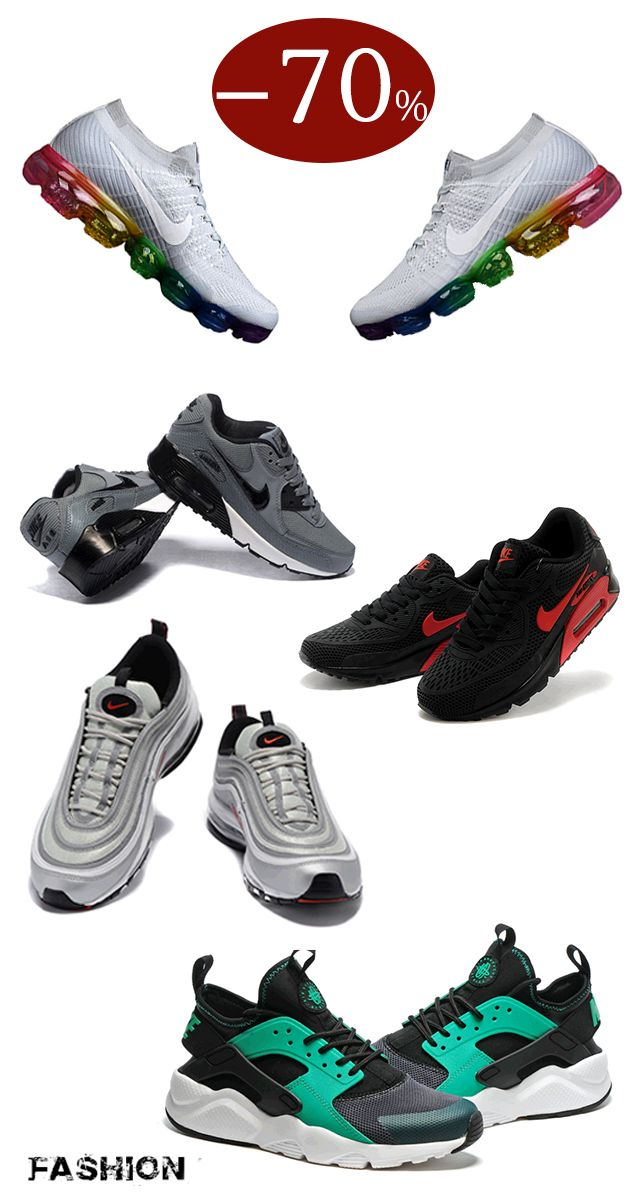 mens trainer sale | Sneaker shopping