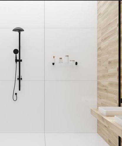 5 choses savoir avant de remplacer une baignoire par une - Remplacer une baignoire par une douche ...