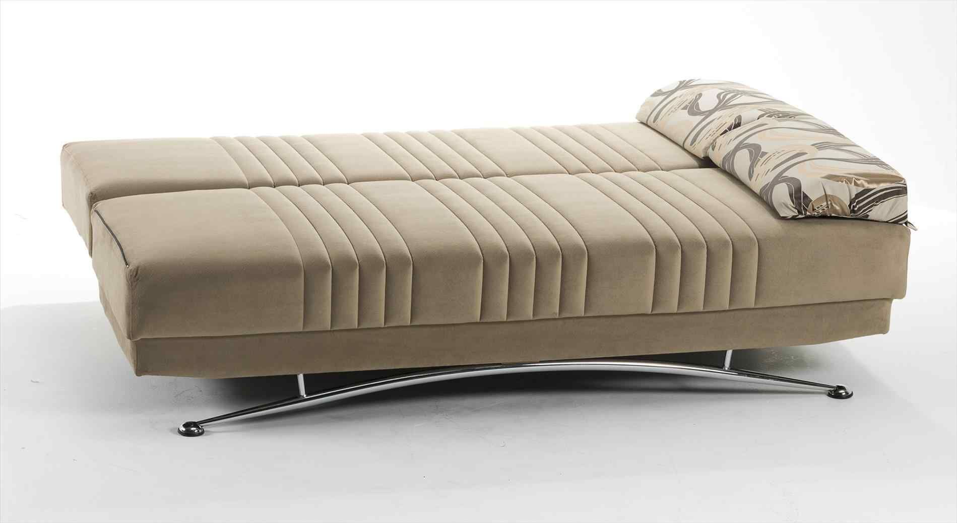 Best Leather Conditioner For Sofa | Couch U0026 Sofa Gallery | Pinterest |  Leather Conditioner, Couch Sofa And Showroom