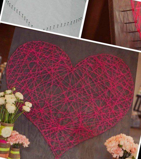 Photo of 24+ Of The Best Valentine'S Day Craft Ideas!   Valentine Crafts   2020