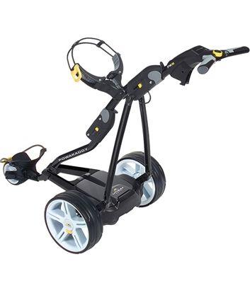 10+ Cheap powakaddy golf trolleys information