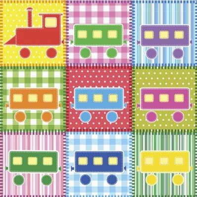 Quilt in a Day / Free Pattern | Sewing/quilting | Pinterest | Free ... : quilt in a day patterns free - Adamdwight.com