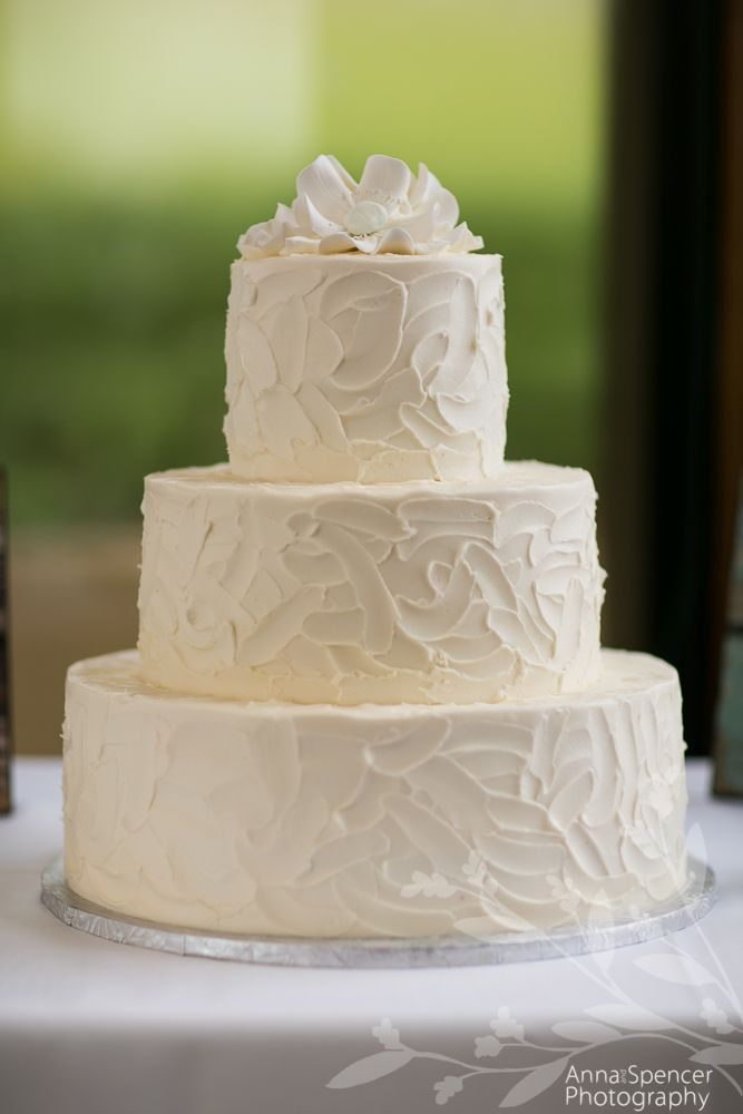 anna and spencer photography atlanta wedding photographers wedding cake wedding cakes. Black Bedroom Furniture Sets. Home Design Ideas