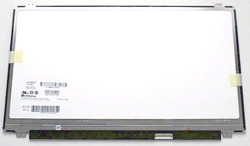HP 15-F233WM 15-F272WM LCD Screen Replacement for 15 6