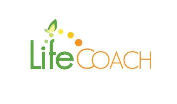Coach logo images