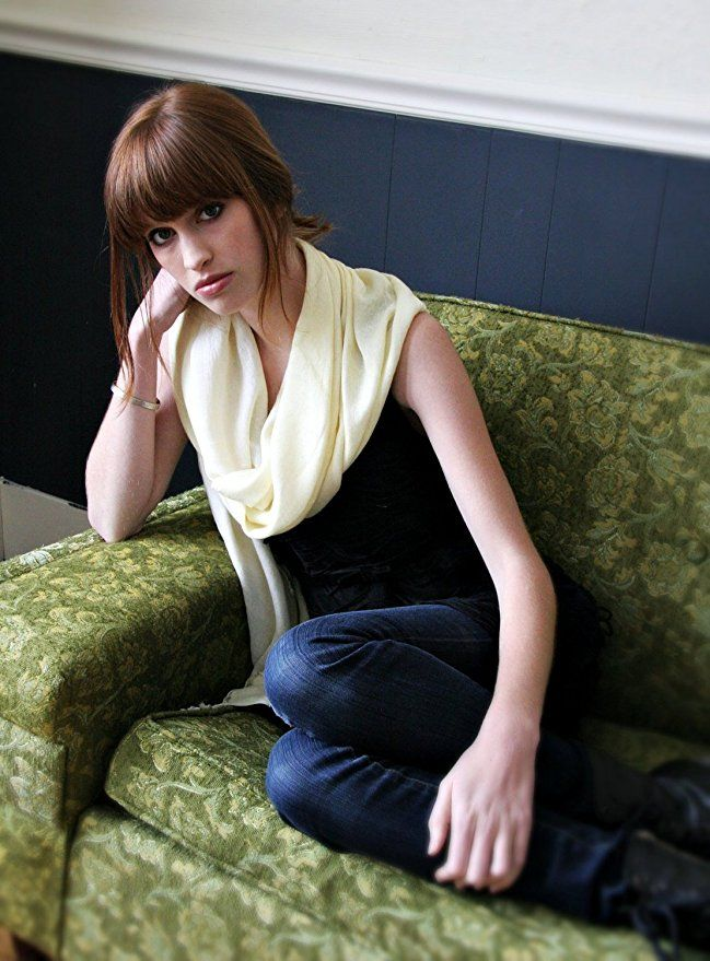 Women's Luxurious Double Layer Scarf Pashmina Shawl (Sunshine Yellow) at Amazon Women's Clothing store: Fashion Scarves
