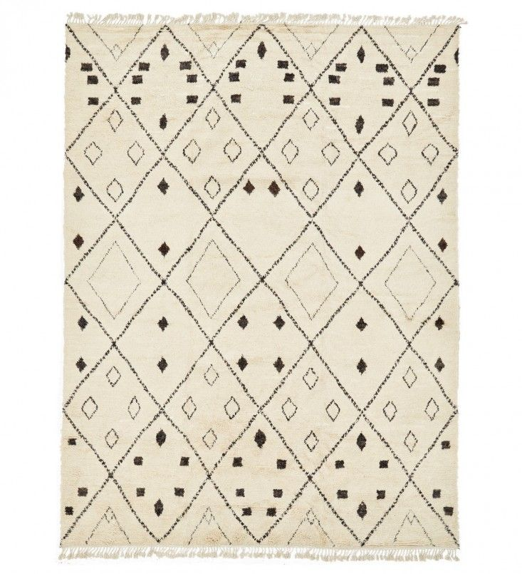 Editors' Picks: Best Of The ABC Carpet & Home Summer Sale