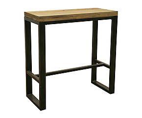 las mejores mesas altas en westwing