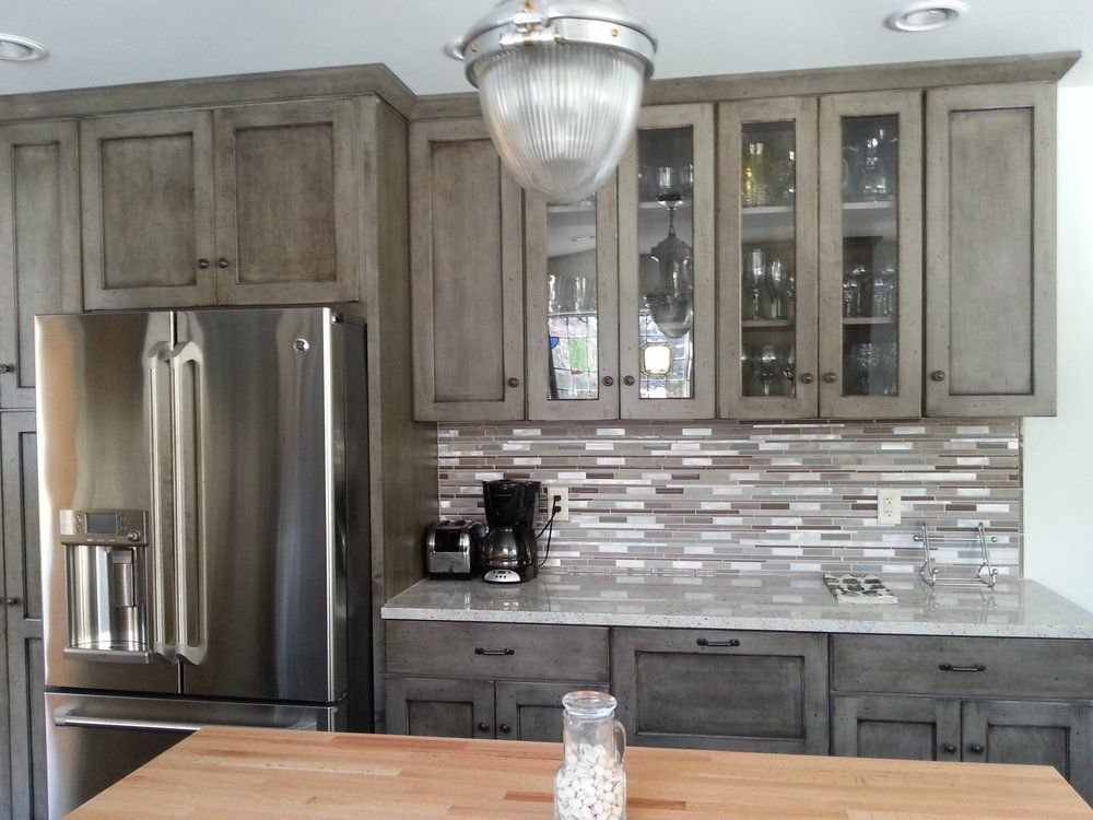 Schuler Cabinets Cost Cabinets Matttroy