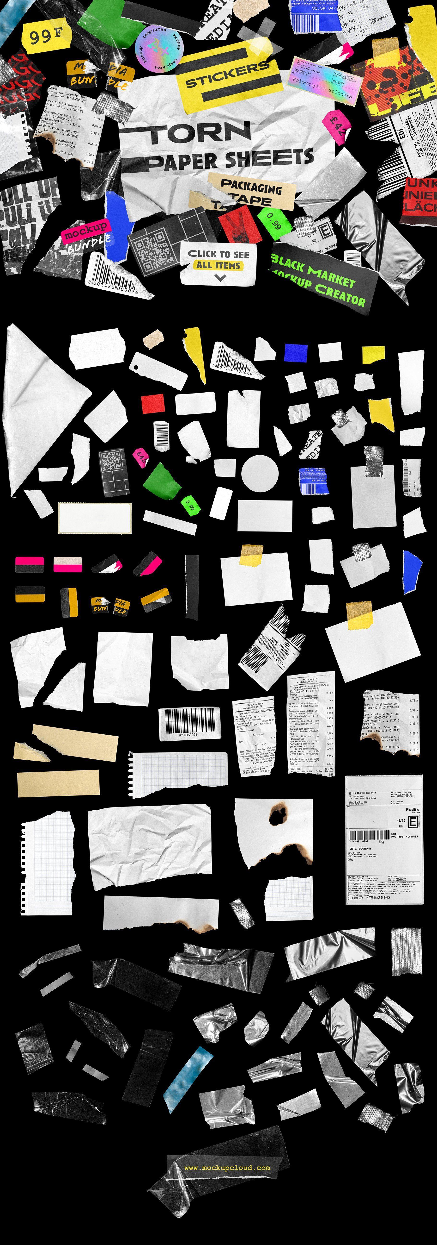 Miscreated Media Mockup Creator Mockup Creator Graphic Design Posters Free Graphic Design