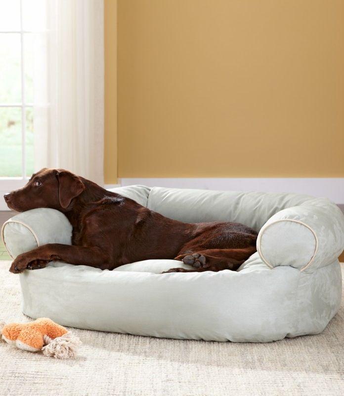Sofa Dog Bed Dog Sofa Bed Orthopedic Dog Bed Dog Bed