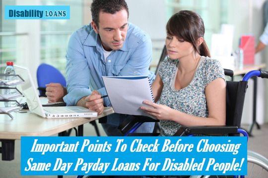 Online cash loan namibia photo 1
