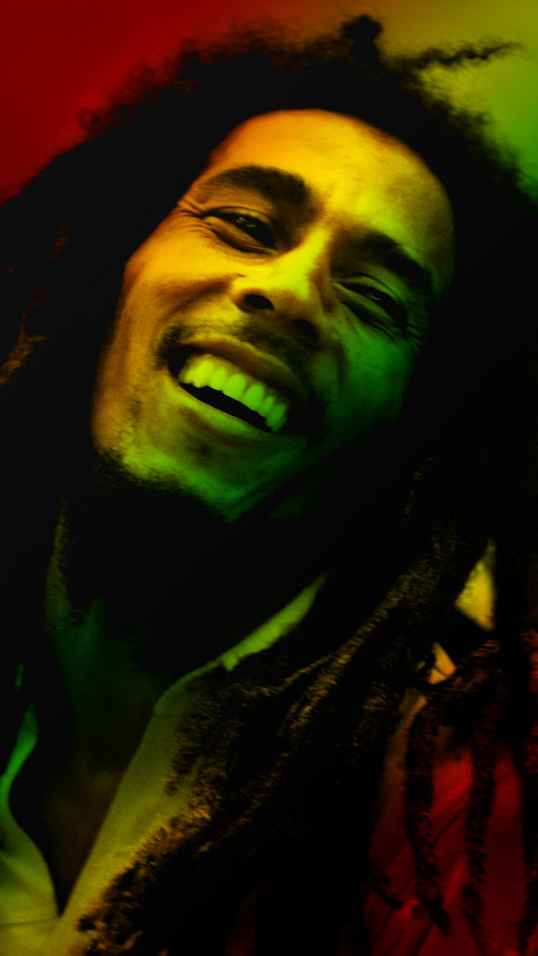 Bob Marley Wallpapers Free music Wallpaper Bob marley