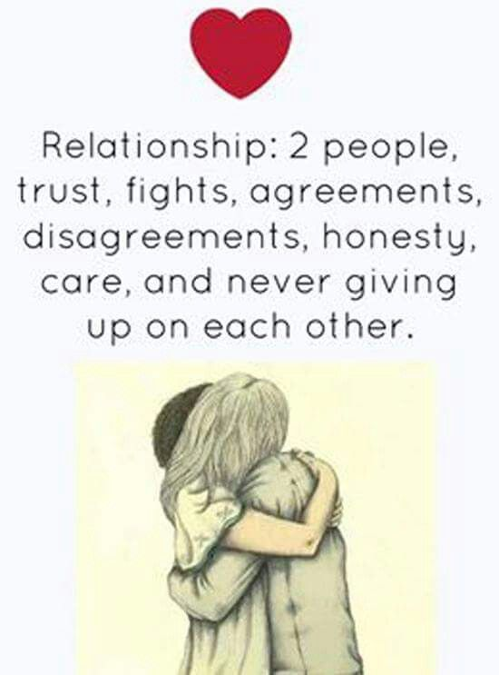 Pin By Erica Black On Quotes Memes Sayings Etc Relationship Goals Quotes Secret Love Quotes Relationship Quotes