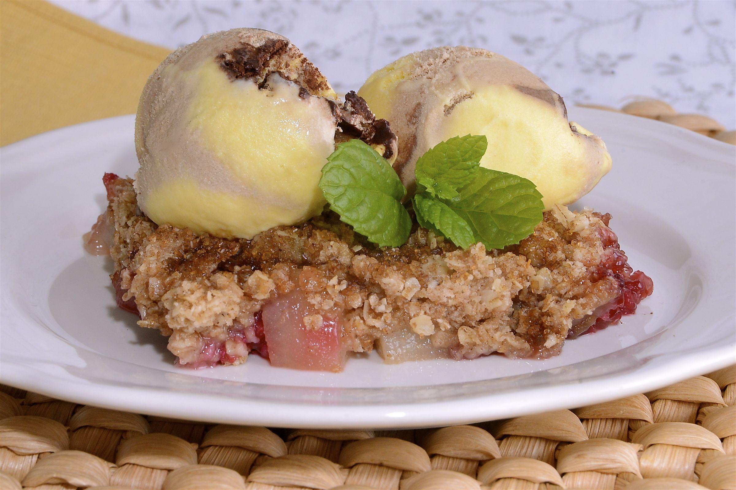 rectas faciles #postres #flanes #recetas de postres - http://misrecetasdeflanes.blogspot.com/