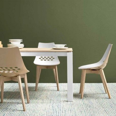 Pin By Nuastyle On Calligaris Furniture At Nuastyle Com