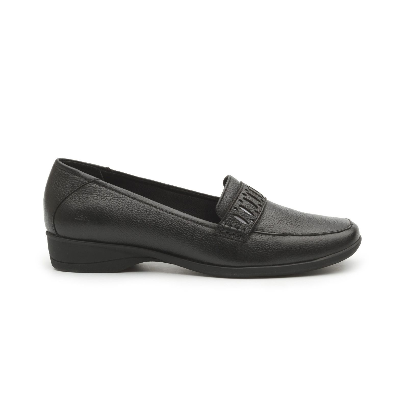 23203 - NEGRO #shoes #zapatos #fashion #moda #goflexi #flexi #clothes #style #estilo #otono #invierno #autumn #winter