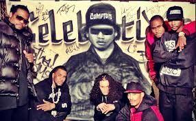 Bone Thugs-N-Harmony | theLeftAhead