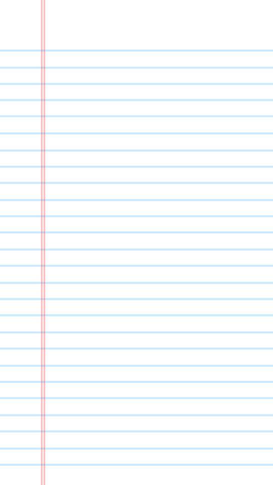 Notebook wallpaper cool wallpapers wallpaper notebook - Wallpaper notebook paper ...