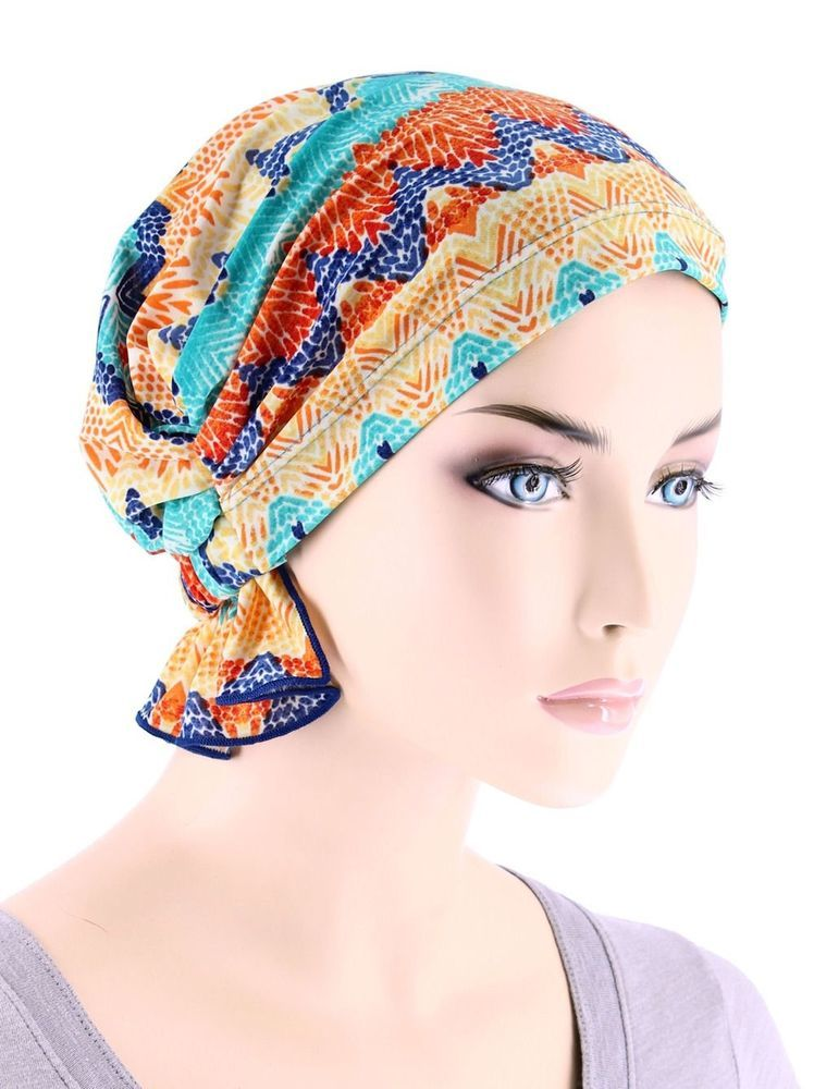 441bc907c5e Turban Plus The Abbey Cap in Poly Knit Chemo Caps Cancer Hats for Women   fashion  clothing  shoes  accessories  womensaccessories  hats (ebay link)
