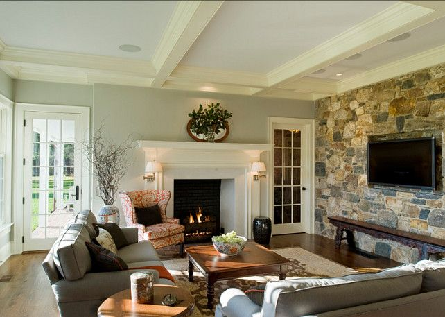 Living Room Colors Benjamin Moore benjamin moore paint colors. benjamin moore silver sage 506