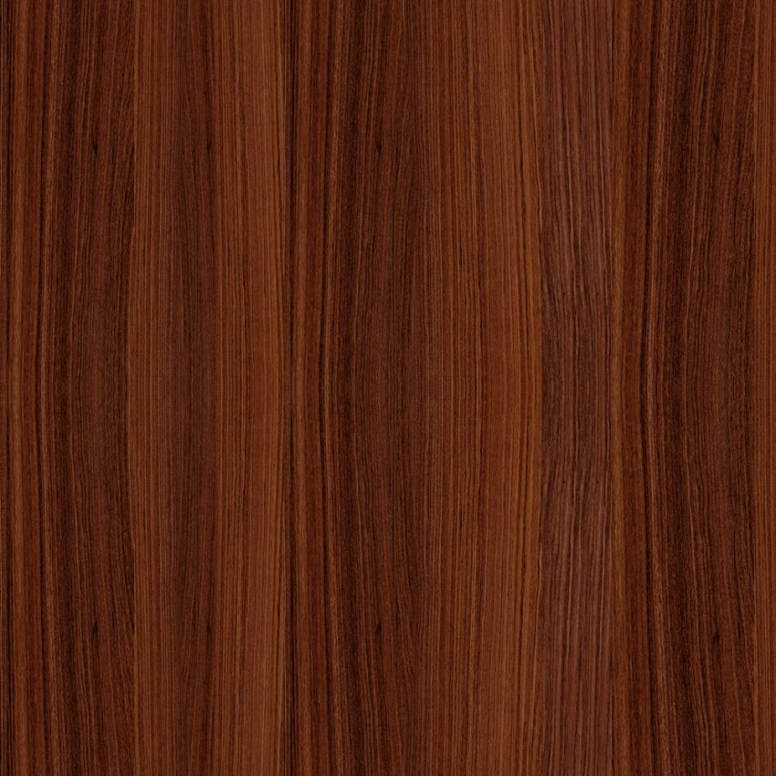 Wood Texture berkshire | architectural products | pinterest | wood floor texture