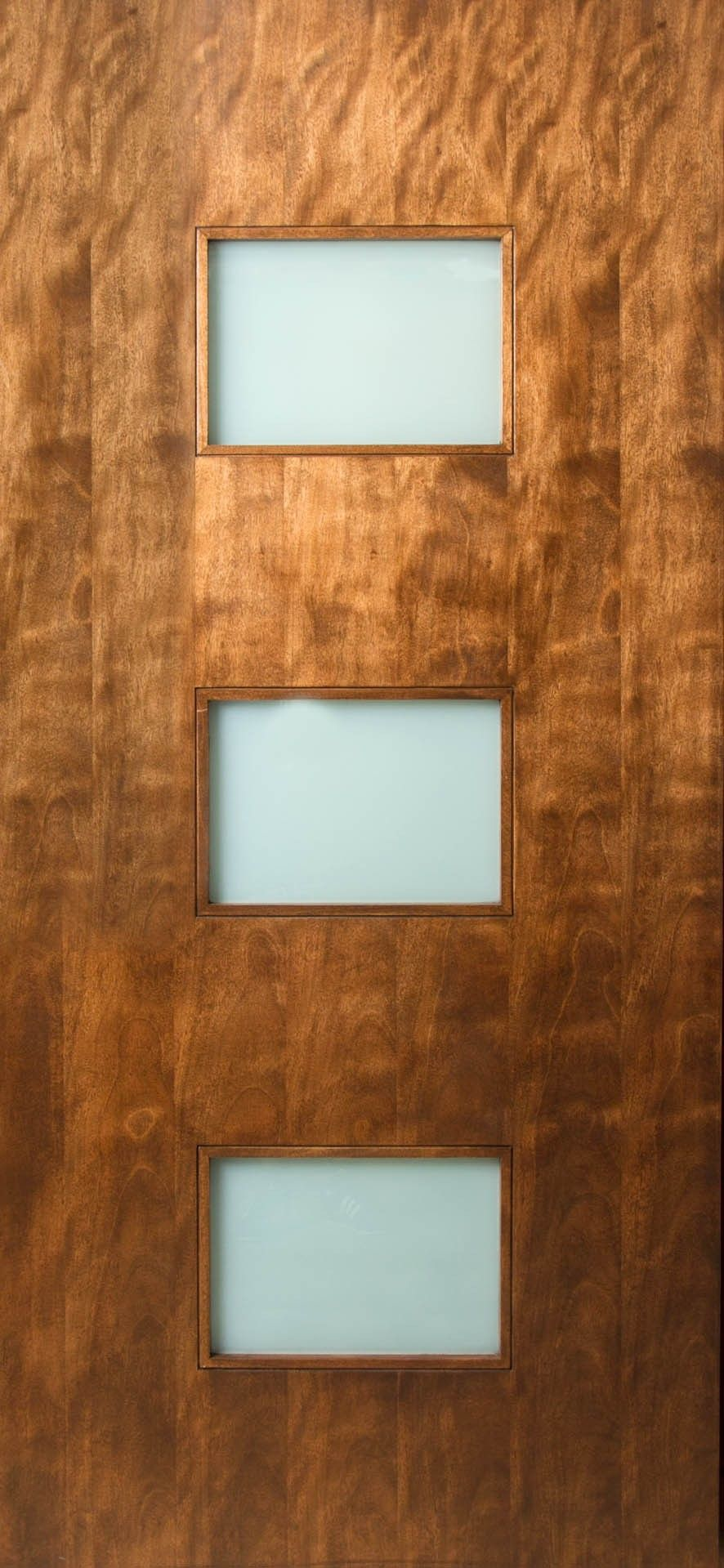 The 3 Rectangle Lite Door w/ Laminate Glass by Lux incorporates safety glass. Our & The 3 Rectangle Lite Door w/ Laminate Glass by Lux incorporates ... Pezcame.Com
