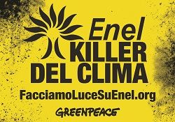www.facciamolucesuenel.org