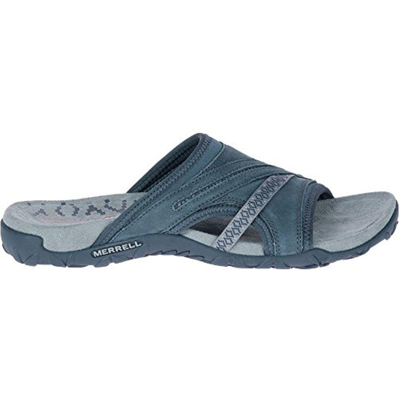 Women's Terran Slide II Sandal ** You