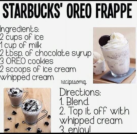 how to make a mocha frappe without freezing coffee