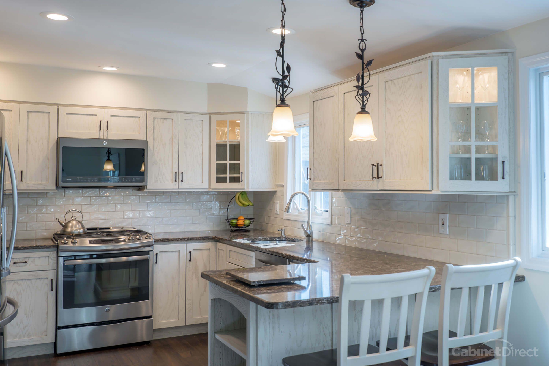 Starmark Bridgeport Kitchen Cabinet Direct Kitchen Design Free Kitchen Design Kitchen Technology