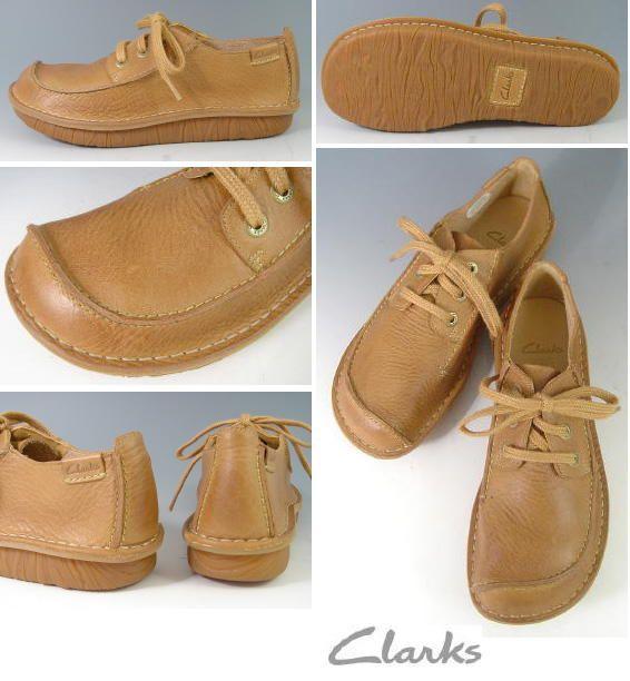 Mens Cornish Pasty Shoes