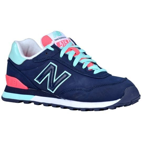 zapatos new balance dama 2017
